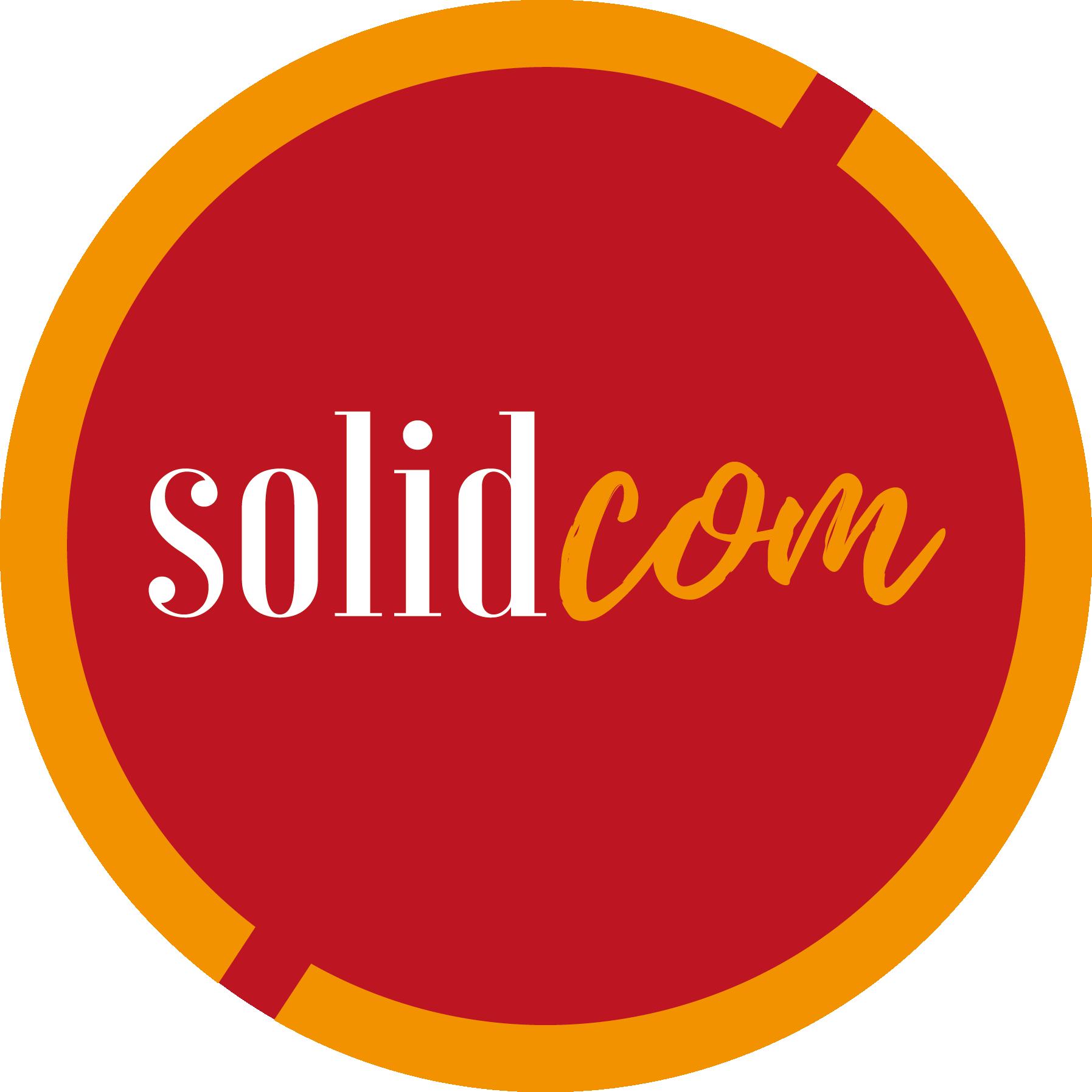 Solidcom